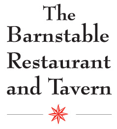 Barnastable Restaurant and Tavern Logo - Barnstable, MA